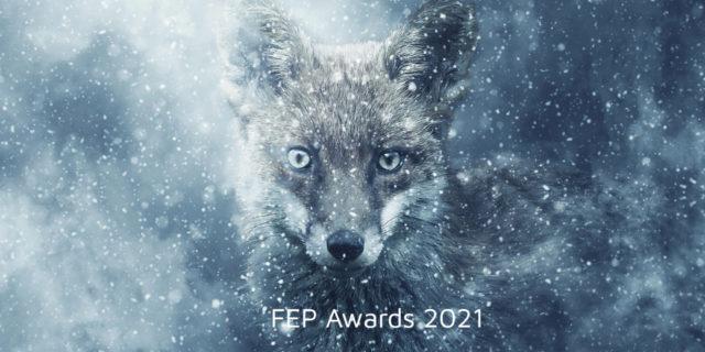FEP Awards 2021