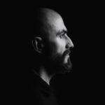 Profile picture of Martin Janowski