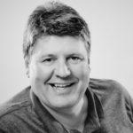 Profile picture of Michael Setz
