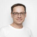 Profile picture of Yaroslav Danylchenko
