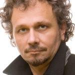 Profile picture of Serge Strelnikoff