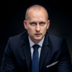 Profile picture of Martin Krystynek