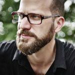 Profile picture of Michael Liebert