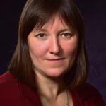 Profile picture of Nina Kiseleva