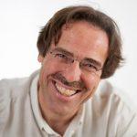 Profile picture of Willem van der Vlies