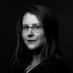 Profile picture of Tine Borms - Gueneau