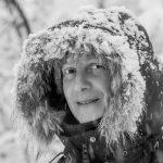 Profile picture of Ann Coppens