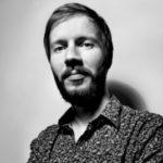 Profile picture of Dmitry Trush
