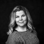 Profile picture of Johanna Sjövall
