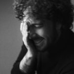 Profile picture of Carlos Santana
