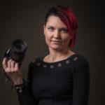Profile picture of Kristi Vilmunen
