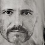 Profile picture of Markus Ziegelwanger