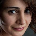 Profile picture of Paula Canetas