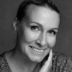 Profile picture of Malin Norlen