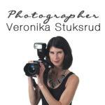 Profile picture of Veronika Stuksrud