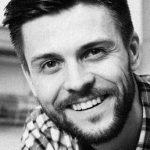 Profile picture of Rodion Kovenkin