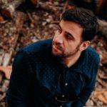 Profile picture of Rui Costa Freire
