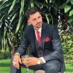 Profile picture of Pedro Martins