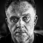 Profile picture of Luc De Cock