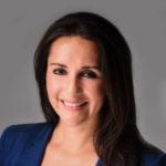 Profile picture of Erika Gallegos