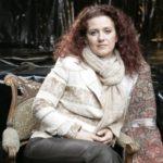 Profile picture of Lilia Yotova