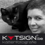 Profile picture of Katty Plevoets