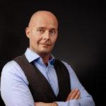 Profile picture of Christoph Schubert-Schubert Fotografie eU