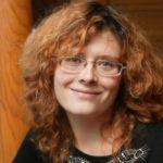 Profile picture of Tatiana Pronina