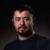 Profile picture of Ildar Latypov