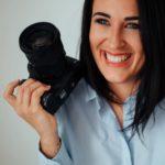 Profile picture of Hermeline Boucher