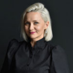 Profile picture of Anastasiia Tkachenko (Apraksina)