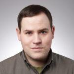 Profile picture of Dmitry Izyurov