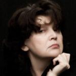 Profile picture of Svetlana Melik-Nubarova