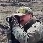 Profile picture of Dmitry Kiseliov