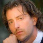 Profile picture of Alessandro Vaccari