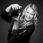 Profile picture of Daniela Meier