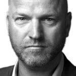 Profile picture of Jan Van Gelder