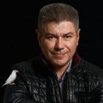 Profile picture of Alexander Varvarin