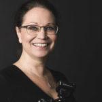 Profile picture of Annette Collomb