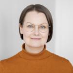 Profile picture of Petra Tiihonen
