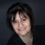 Profile picture of Therese Borgioli