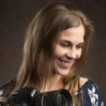Profile picture of Laura Huttunen