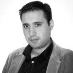 Profile picture of Mário Monteiro