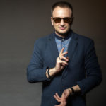 Profile picture of Boris Kulakov