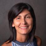 Profile picture of Giorgia Corniola