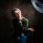 Profile picture of Jeanette Larsen