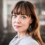 Profile picture of Miriam Skeide