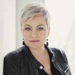 Profile picture of Alette van der Heijden