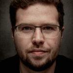 Profile picture of Gerrit Cramer