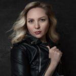 Profile picture of Svetlana Reicher